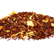 Honey & Spice from Della Terra Teas