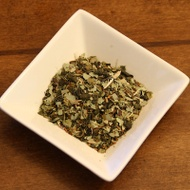 Zen Master from Whispering Pines Tea Company