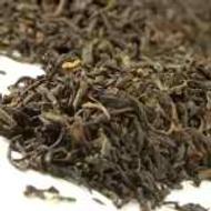 Bohea from Zenjala Tea Company