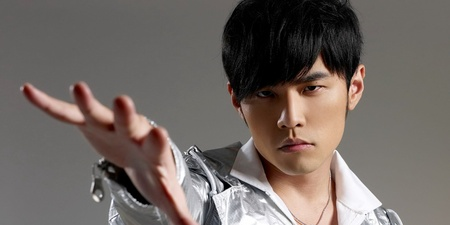 There's a petition demanding refunds after Jay Chou's recent show in Singapore