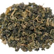 Magnolia Oolong from Tea Addiction