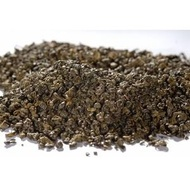 Gunpowder Organic from Tea Desire