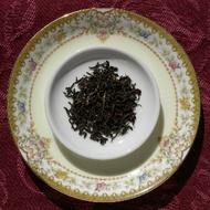 Zauberflöte Blend from Edwards Premium Tea