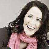 Deborah Hanlon @imdeborahhanlon