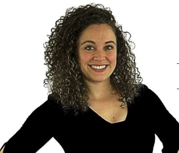 Megan Galane