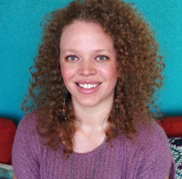 Jena Coray