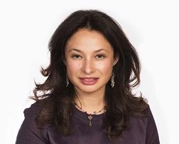 Anca Copaescu