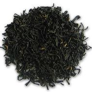 Imperial Red (Da Hong Pao) from Silk Road Teas