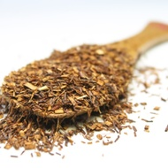 Rooibos Organic from Tealux