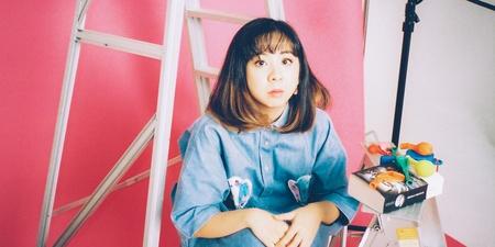 本地创作歌手黄美婷6月举行EP发表音乐会