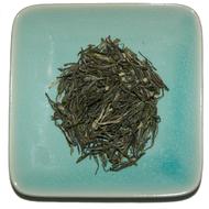 Lu Mountain Cloud & Mist Green Tea from Stash Tea Company