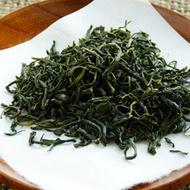 Kama-iri cha from Ureshino from Thes du Japon