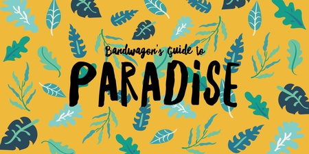 Bandwagon's Guide to Paradise International Music Festival