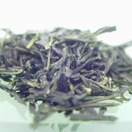 Uji Gyokuro from Art of Tea