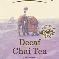 Decaf Chai Tea from Good Earth Teas