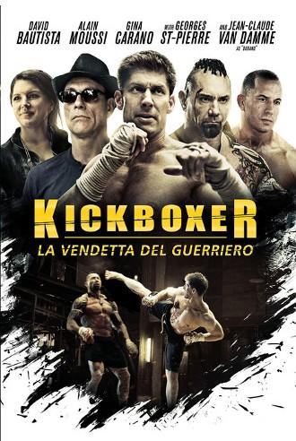 [film] Kick Boxer – La Vendetta Del Guerriero (2016) S0fIeAGbQ2m9jANwDB5c+2016-11-15_153741