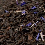 'Blue Star' Earl Grey from Seven Teas