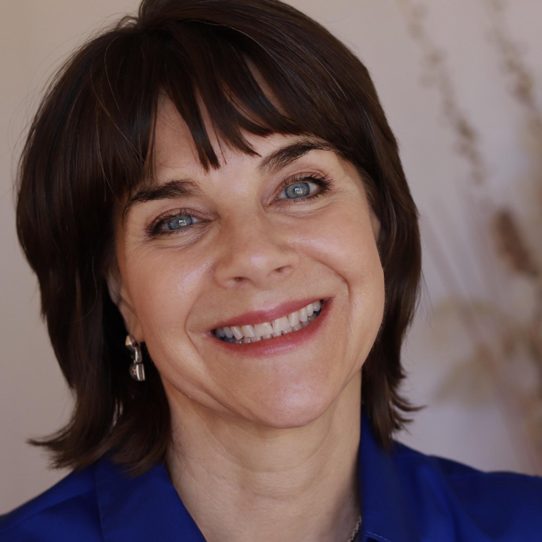 Beth Onufrak, Ph.D.