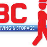 ABC Quality Moving & Storage image