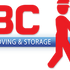 ABC Quality Moving & Storage | High Ridge MO Movers