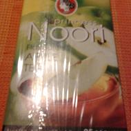 Flavoured Apple Tea from Princess Noori