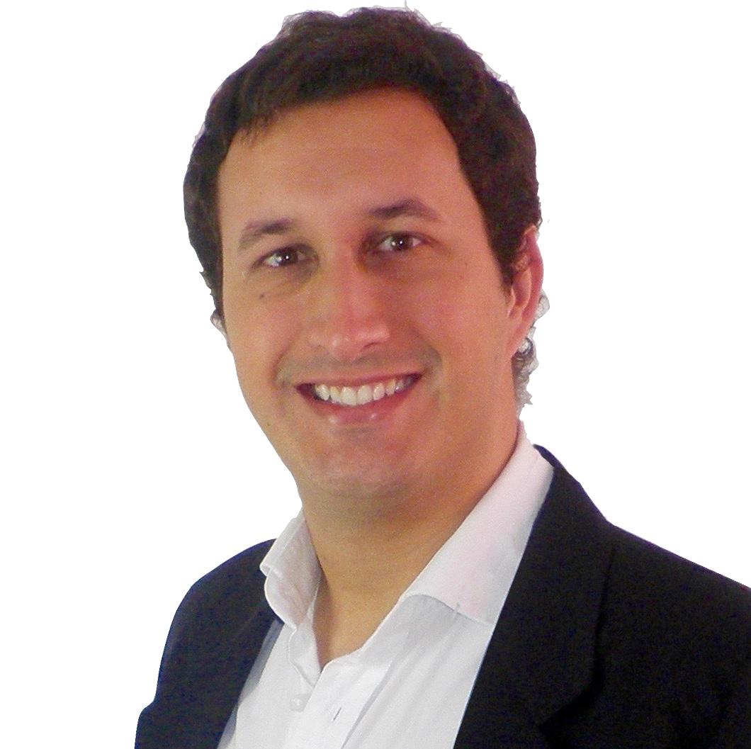 Manuel Arnedo