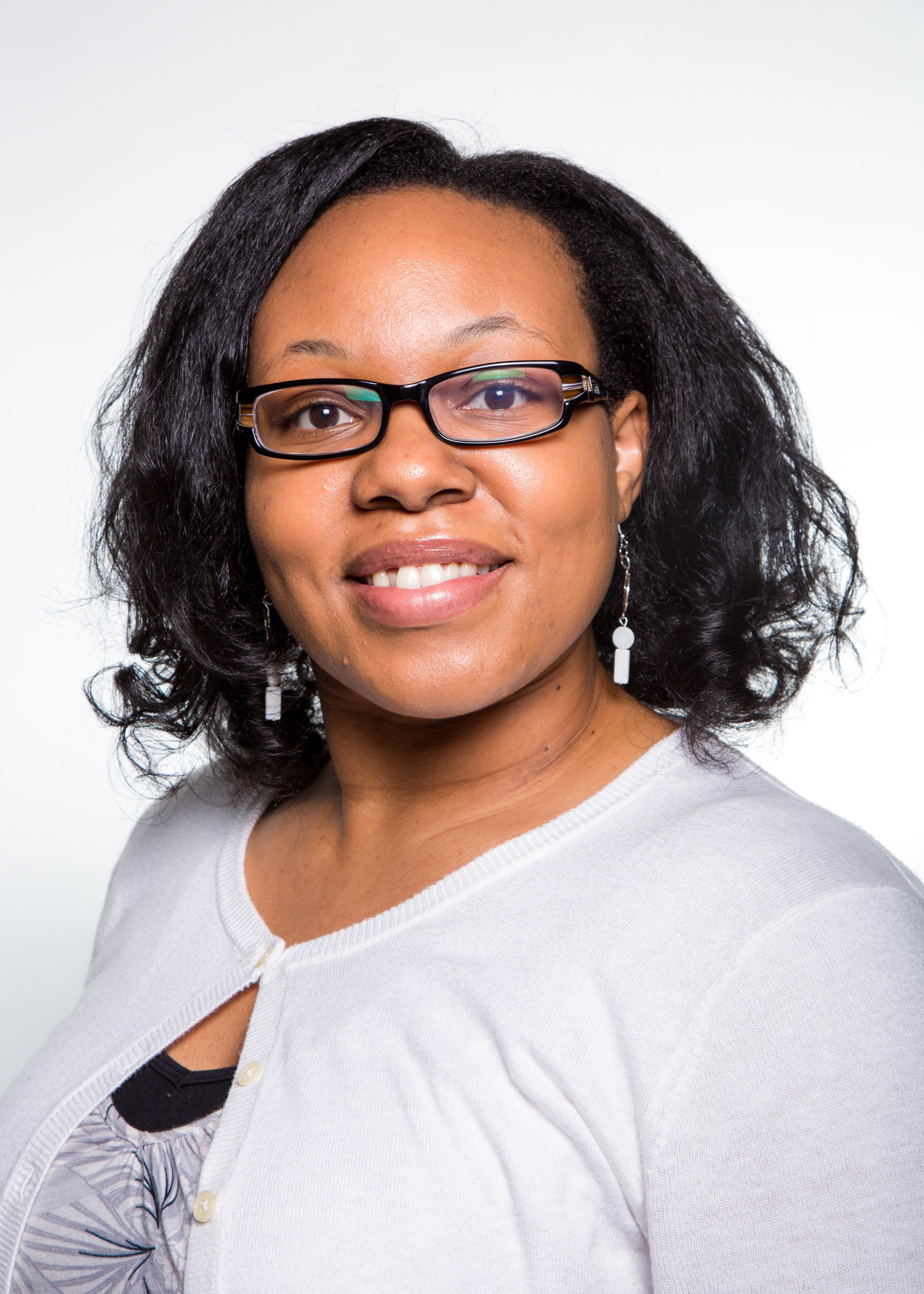 Adrienne W.