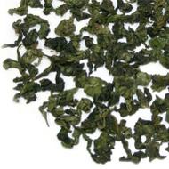 Ti Kuan Yin from Tea Zone