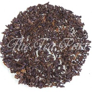Peach Abricot Decaf from Darlene's Teaport