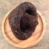 2011 Certified Organic Jin Cha from Mandala Tea