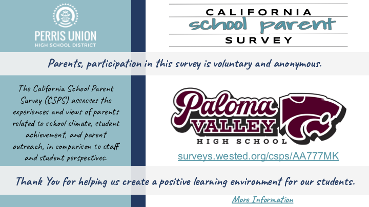 PVHS Healthy Kids Parent Survey.png