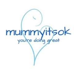 Mummy It