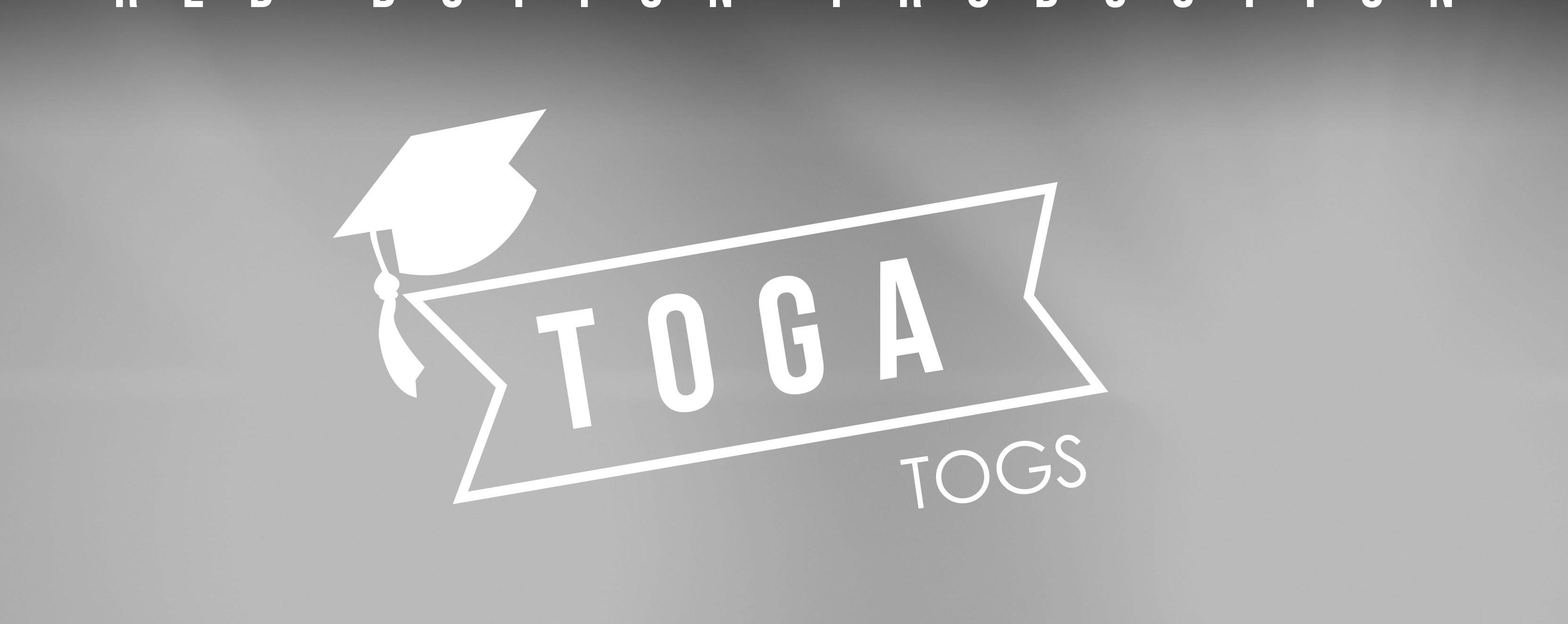 TOGA-Togs