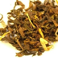 A Touch of Evil from Leland Tea Co