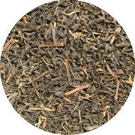 Organic Golden Tippy Black Tea from TeaMaze