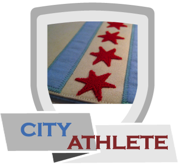 City Athlete