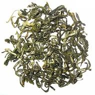 Bi Luo Chun superior 2012 from teaway