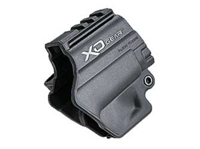 Springfield XD Holster Accessory