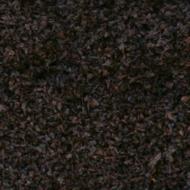 African Dew from Chado Tea Room