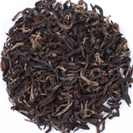 Darjeeling Singbulli, Clonal  Fly Musk Second Flush 2012 Black Tea By Golden Tips Teas from Golden Tips Teas