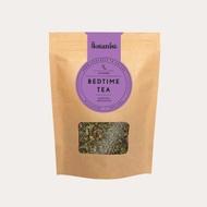 Bedtime Tea from The Botanist