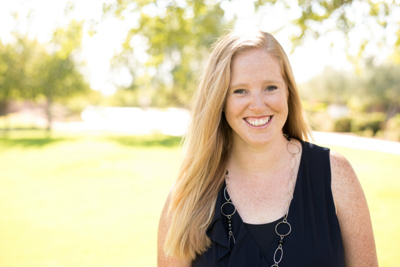 Katie T. Christiansen