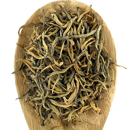 Yunnan Imperial Golden Bud from Treasure Green Tea Co.