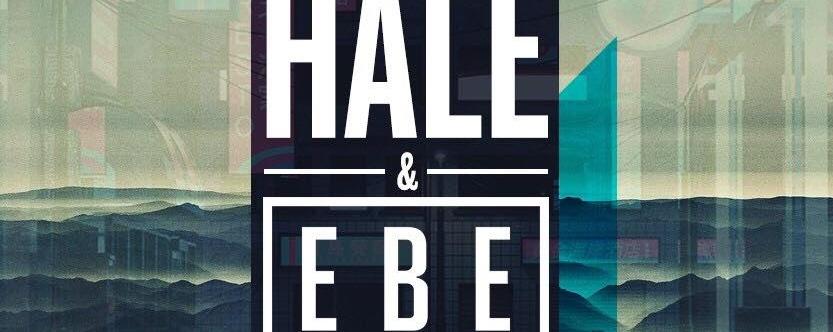 Hale & Ebe Dancel