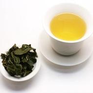 Zealong Pure from Chicago Tea Garden