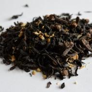 Masala Chai from Sophia's Teas