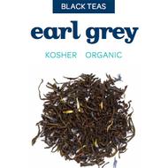 Earl Grey [duplicate] from DAVIDsTEA