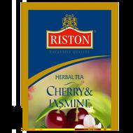 Cherry & Jasmine from Riston