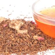 Baked Apple & Red from Jenier World of Teas