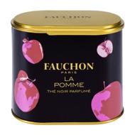 La Pomme from Fauchon